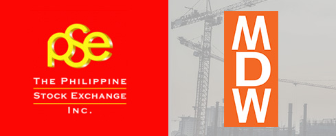 PSE approves 15.5-B IPO of DM Wenceslao Assoc.